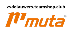 Muta webshop