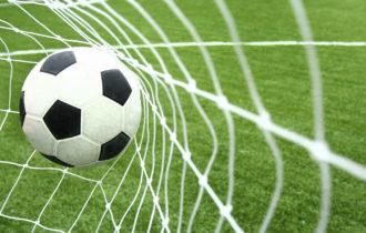 Voorbereiding seizoen 2018-2019 vv De Lauwers 1