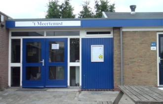 VIDEO: Sportcomplex van VV De Lauwers flink onder handen genomen
